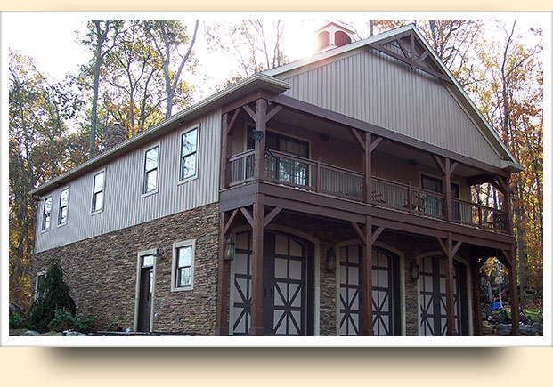 doutrich homes home builder lancaster pa remodeling contractor